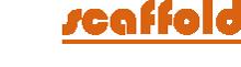 MyScaffold Logo